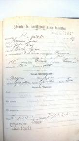 documento-de-identificac3a7c3a2o-de-mauricio-feita-em-curitiba-1929