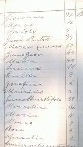 livro-de-registro-da-chegada-da-famc3aclia-gusso-em-1888